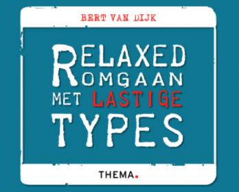Relaxed_omgaan_met_lastige_types