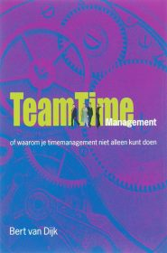 Team_Time_Management